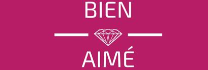 Trouwringen kopen: Bien-Aimé Arnhem